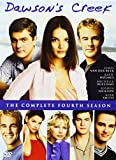 Dawson'S Creek: Complete Fourth Season [Edizione: Stati Uniti]