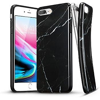 coque iphone 8 serie marbre