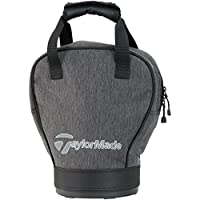 TaylorMade Classic Practice Ball Bag 2018