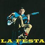 La Festa (2011 Remaster)