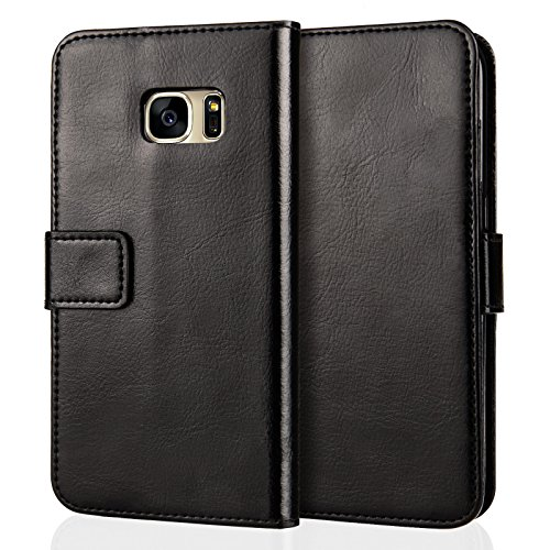 samsung s7 wallet phone cases