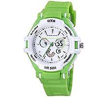 Mens digital watch/digital,luminous,swimming,waterproof sport watches-G