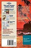 Lonely Planet Reiseführer Sri Lanka (Lonely Planet Reiseführer Deutsch) - Ryan Ver Berkmoes