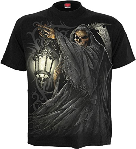 spiral-men-death-lantern-t-shirt-black-large