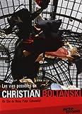 vies possibles de Christian Boltanski (Les)   Schwerfel, Heinz Peter. Réalisateur