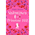 Valentine's on Primrose Hill (A Short Story): Love London Series