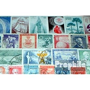 argentine 50 diff/érents timbres Timbres pour les collectionneurs