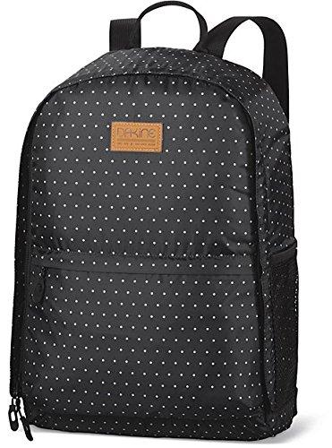 DAKINE zaino Stashable Multicolore - Dotty