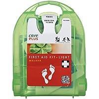 Care Plus Tropicare First Aid Kit Light Walker - Erste Hilfe Set für Wandertouren preisvergleich bei billige-tabletten.eu