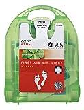 Tropicare Care Plus First Aid Kit Light Walker - Erste Hilfe Set für Wandertouren
