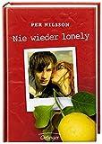 Nie wieder lonely - Per Nilsson