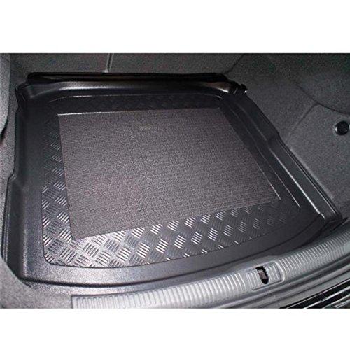 Preisvergleich Produktbild OPPL 80009117 Kofferraumwanne