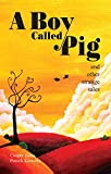A Boy Called Pig: A collection of strange tales for English language learners (A Hippo Graded Reader) (English Edition)