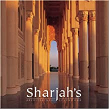 Sharjah's Architectural Splendour