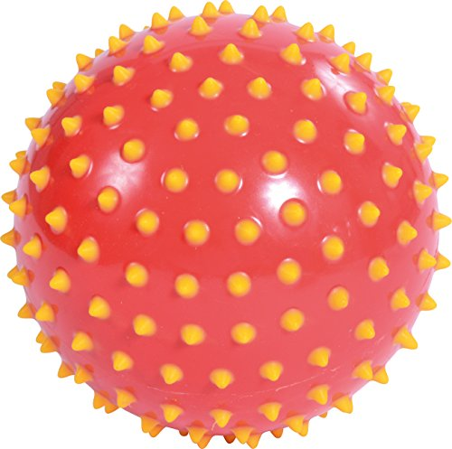 Eduplay eduplay170330 Massage Ball Set (3-teilig) Massage Tools Bälle