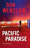 Pacific Paradise: Kriminalroman