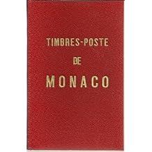 le specialise 1849 1900 tome 1 timbres de france du n 1 a 106 et leurs varietes