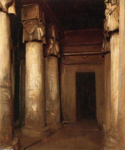 pintura-al-oleo-en-lienzo-extendido-23-x-28-inches-58-x-71-cm-john-singer-sargent-temple-of-denderah