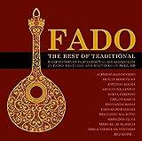 Best of Músicas del mundo y folclore