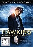 Hawking Die Suche nach kostenlos online stream