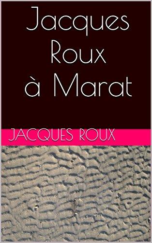 Telecharger Le Livre Anglais Pdf Gratuit Jacques Roux A
