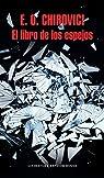 El libro de los espejos par Chirovici
