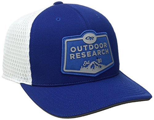 outdoor-research-performance-trucker-run-color-night-tamano-talla-unica