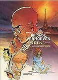 Brigade Verhoeven - Irène - Format Kindle - 9782810200221 - 6,99 €