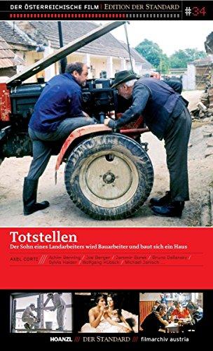 Totstellen / Edition Der Standard