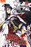 Witch Hunter Vol.16
