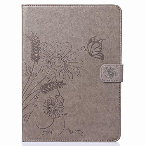 yiizytm-apple-ipad-mini-mini2-mini3-custodia-flower-stile-slot-carta-di-credito-portafoglio-tasche-p