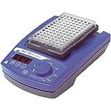 IKA 3426400Bandeja para microtitration placa