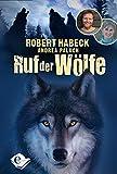 Geschenkideen Ruf der Wölfe