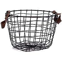 Suchergebnis auf Amazon.de für: drahtkorb - Möbel