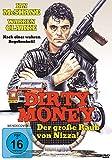 Dirty Money – Der große Raub von Nizza