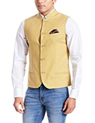 Casual Shirt discount offer  image 14