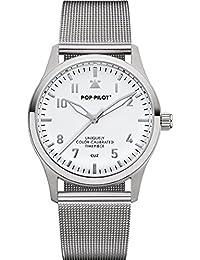 Reloj Pop Pilot para Mujer CUZ