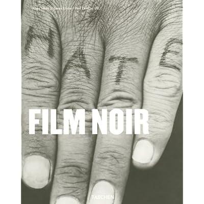 Film noir  *- (Ancien prix éditeur : 14.99 euros)