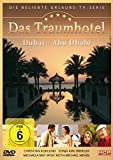 Das Traumhotel-Dubai-Abu Dhabi [Import anglais]