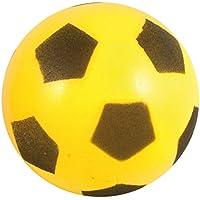 Sporty 00088–Midi Soft Football