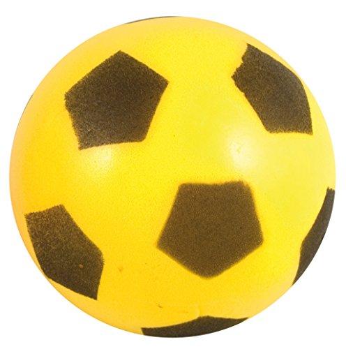 Sporty 00088-Midi Soft de fútbol