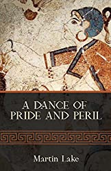 A Dance of Pride and Peril: dreams and destiny
