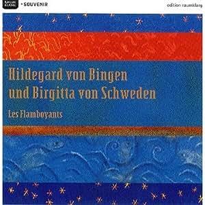 Symphonia harmoniae caelestium revelationum - Cantus Sonorum