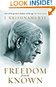 #3: Freedom from the Known