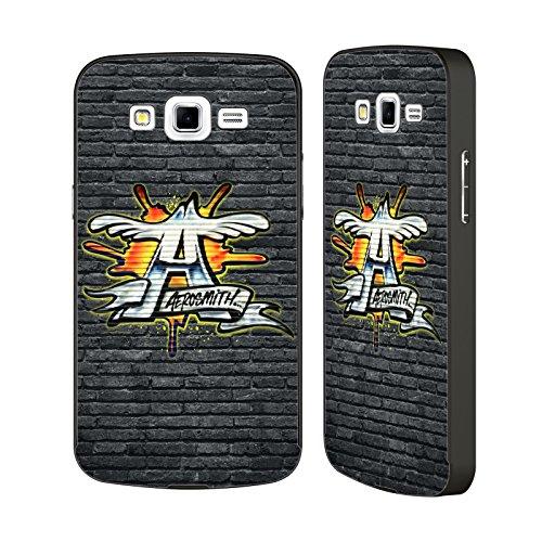 ufficiale-aerosmith-graffiti-logo-nero-cover-contorno-con-bumper-in-alluminio-per-samsung-galaxy-gra