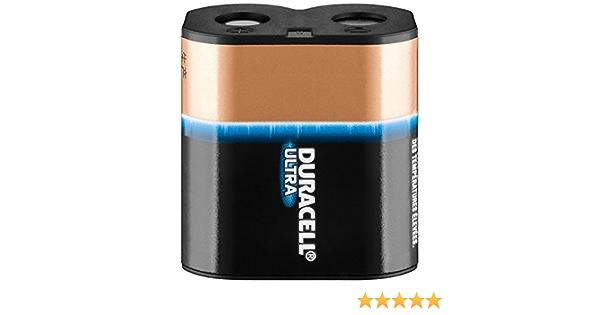 Duracell Foto Lithium Batterie Elektronik