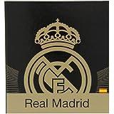 Real Madrid C.F. - Carpeta con 4 anillas (Safta 5 11257 163)