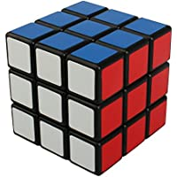 GEEDIAR® 3x3x3 Zauberwürfel Würfelspiel Wind Speed Magic Cube