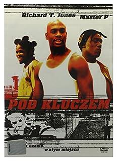 Pod kluczem (Lockdown) (2000)