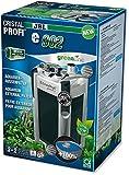 CristalProfi e902 greenline Außenfilter für Aquarien von 90 - 300 Litern